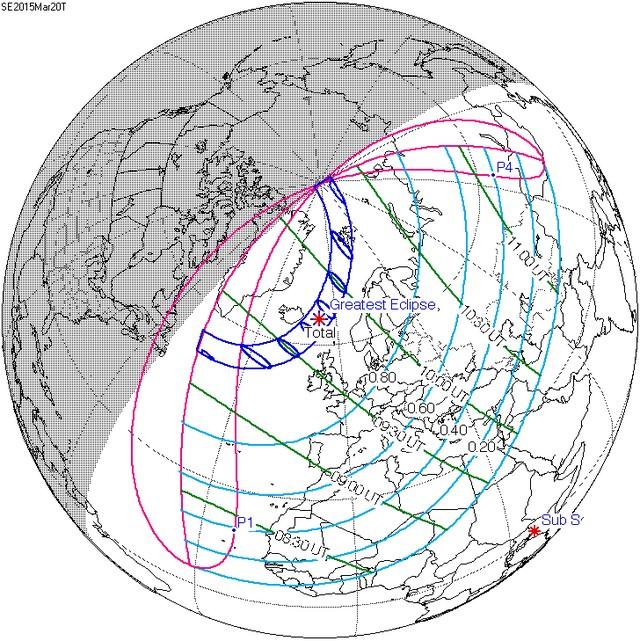 parcour éclipse 20 mars 2015