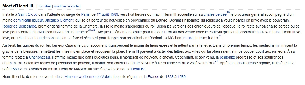 henri-iii-i-10