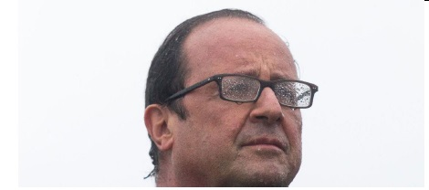 hollande eau