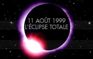 11 aout 1999