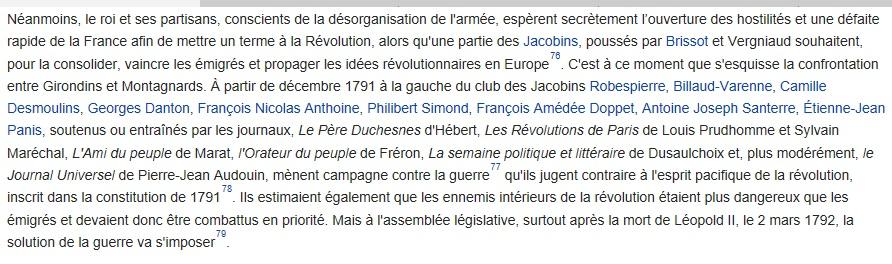 revolution-francaise-i-14-2