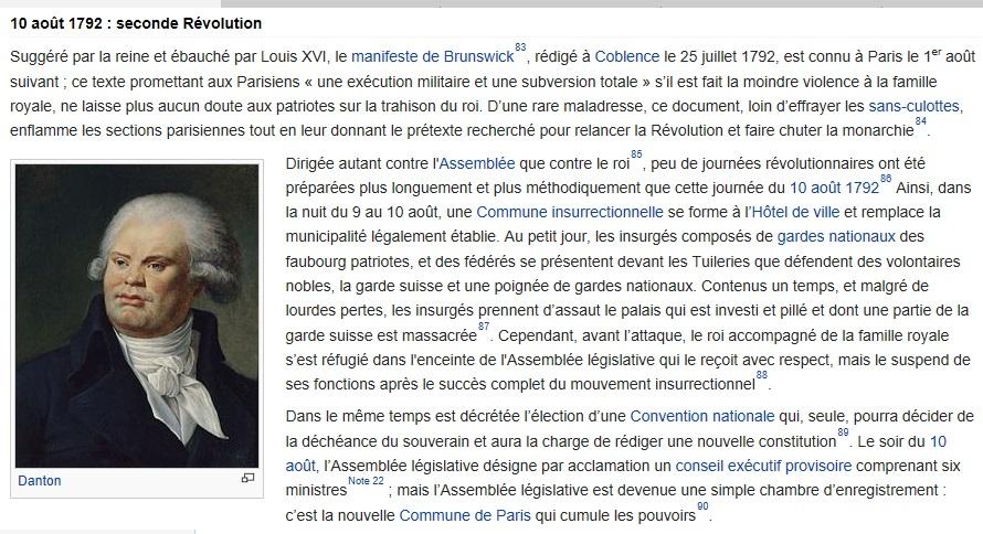 revolution-francaise-i-14-3