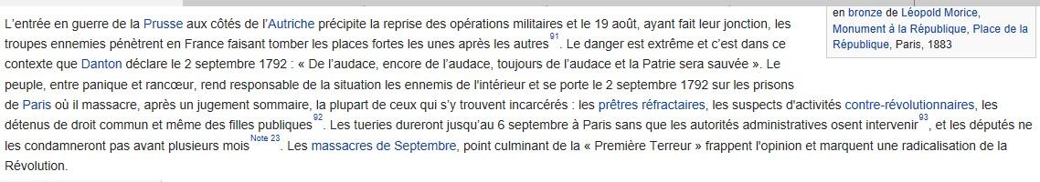 revolution-francaise-i-14-4