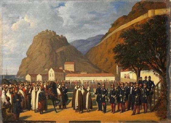 abdication-abd-el-kader
