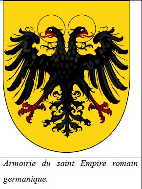 blason-saint-empire-germanique