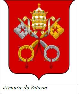 blason-vatican