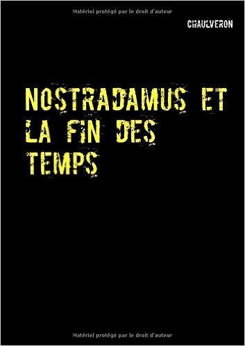 couverture-nostradamus-et-la-fin-des-temps