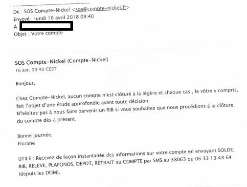 Carte Nickel Algerie.Nickel Censure Compte Ecrivain Astrologie Mondiale Com